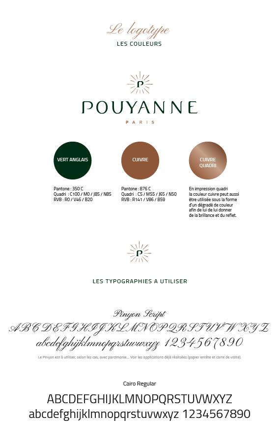 work-Pouyanne-06