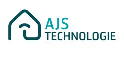 work-AJS-02-02