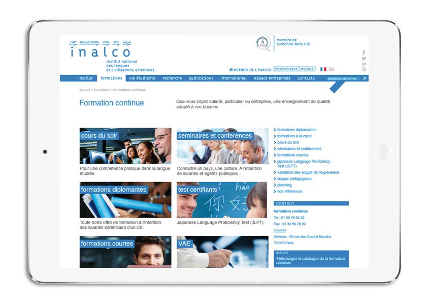 01-Inalco-04
