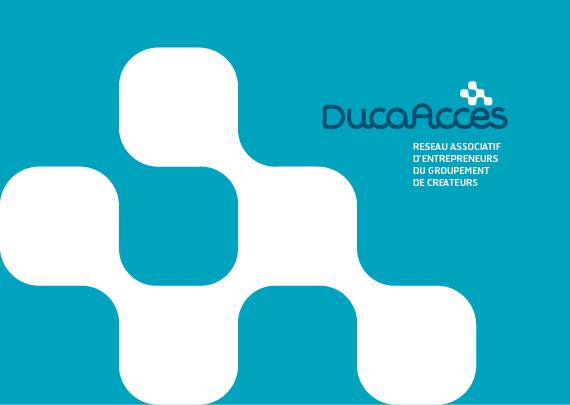 work-DucaAcces-04