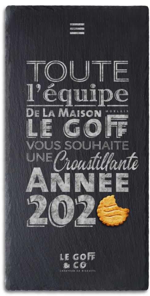 work-Maison Le Goff-voeux-01-02
