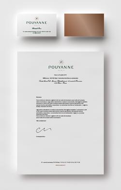 work-Pouyanne-05