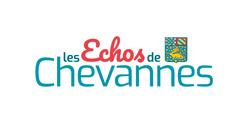 work-Chevannes-01-07