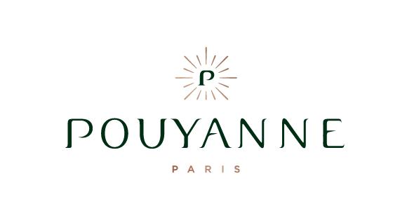 work-Pouyanne-04