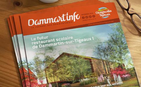 work-Dammart Info-01-03