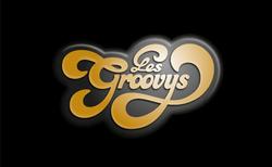 work-Les Groovys-01