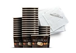 FreezeRolls-01-03