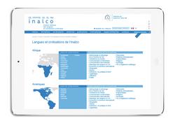 01-Inalco-05