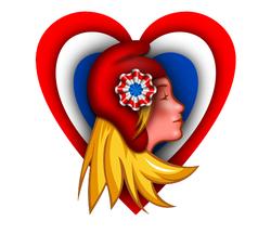work-Emojis-3-04