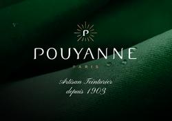 work-Pouyanne-09