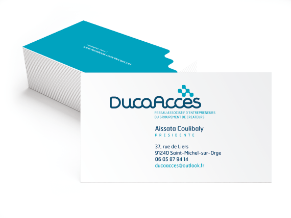 work-DucaAcces-05
