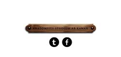 work-Kawan-2-10