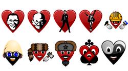 work-Emojis-2-04