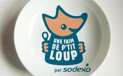 work-Sodexo-UFDPL-01
