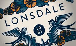 work-LonsdaleTattoo-3-01