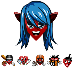 work-Emojis-2-02