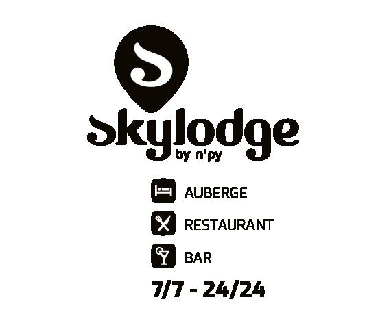 work-Skylodge-03