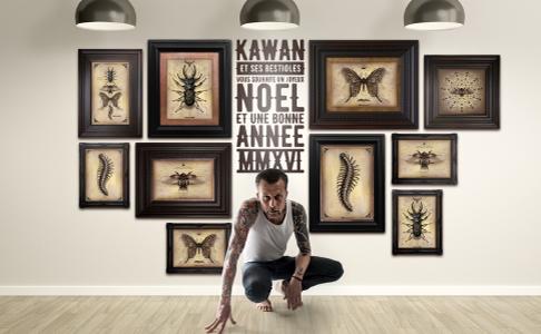 work-Kawan-2-01
