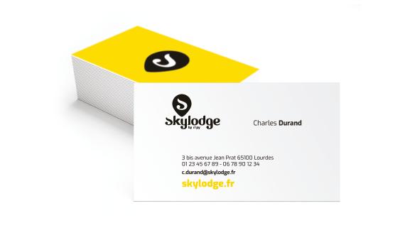 work-Skylodge-05