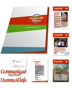 work-Dammartin sur Tigeaux-03
