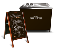 FreezeRolls-01-05
