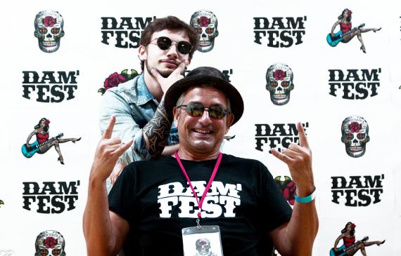 work-Dam Fest 2018-06