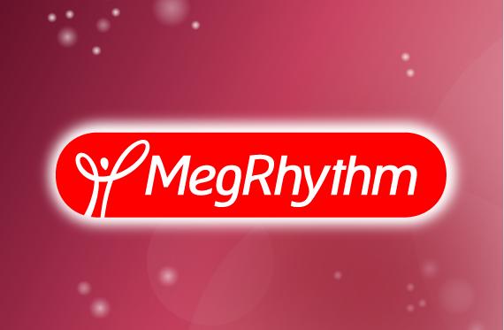 MegRhythm-02-02