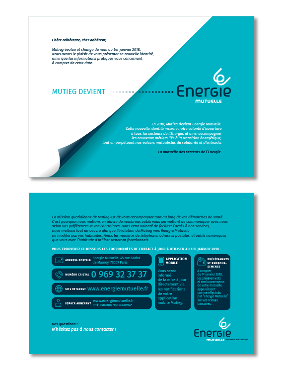 work-Energie Mutuelle-04