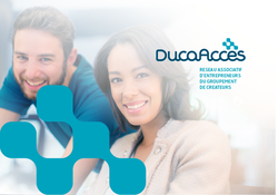 work-DucaAcces-03