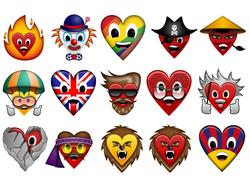work-Emojis-1-03
