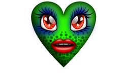 work-Emojis-3-02