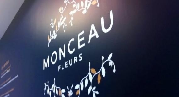 work-Monceau-02-03