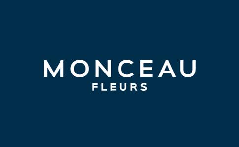 work-Monceau-02-01