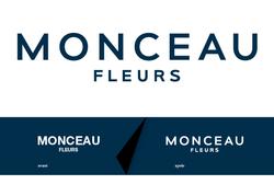 work-Monceau-02-02