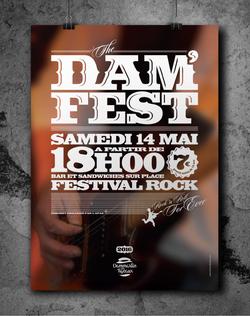 work-DamFest-07