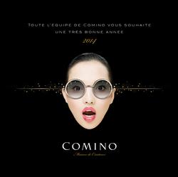 Comino-01-04