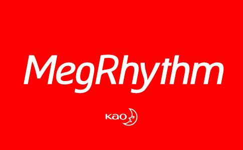 MegRhythm-02-01