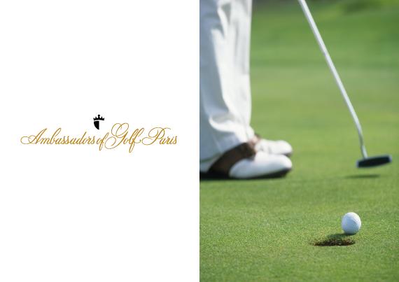 work-Ambassador of Golf-2-06