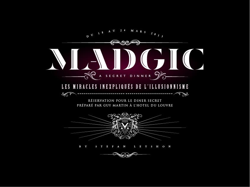 01-work-Magic-06