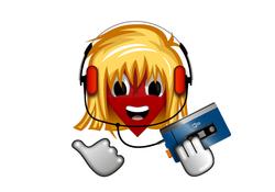work-Emojis-2-13
