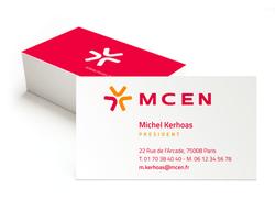 work-MCEN-03