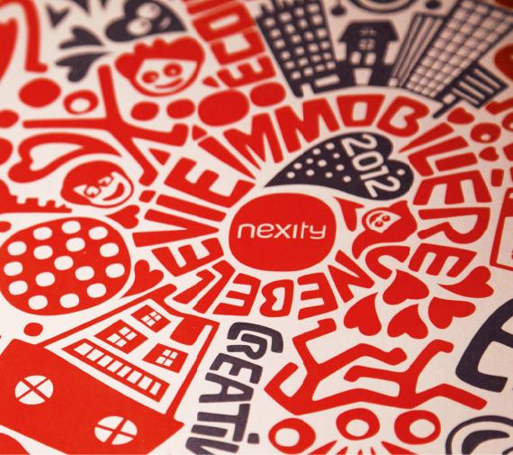 work-Nexity-2-02