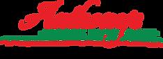 anthonys-Black-logo.png