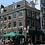 Thumbnail: Café Slijterij Oosterling