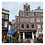 Thumbnail: Café De Zwart