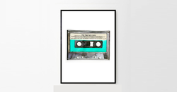 Mixed Tape.png