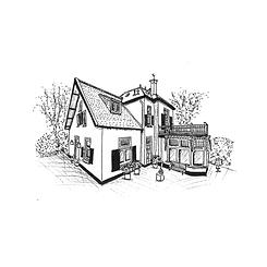 huis met wit.png