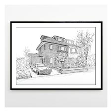 House Hilversum
