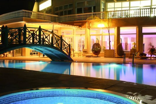 caesar-resort
