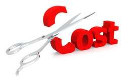 Cost-Reduce-Expense